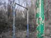 Spielplatz 08.02.2012