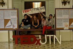 "TEDxUTNLive 2014 • <a style=""font-size:0.8em;"" href=""http://www.flickr.com/photos/65379869@N05/13433292274/"" target=""_blank"">View on Flickr</a>"