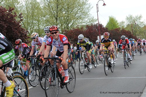 Herman Vanspringels Diamond 2014 (26)