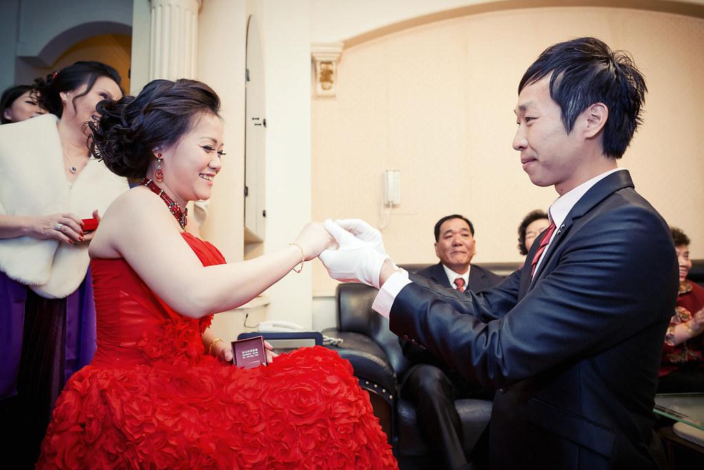 柏瑋&淑燕Wedding-043