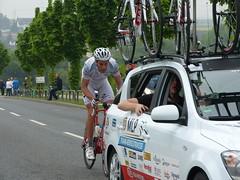 P1050443 (stinkstivvel) Tags: race frankfurt rad cycle turm rennen fahrrad 1mai henninger radrennen kalbach eschborn fz150