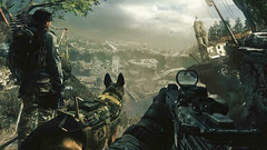 Call Of Duty Ghosts Hd (Kemal1998) Tags: wallpaper game call duty ghosts hd