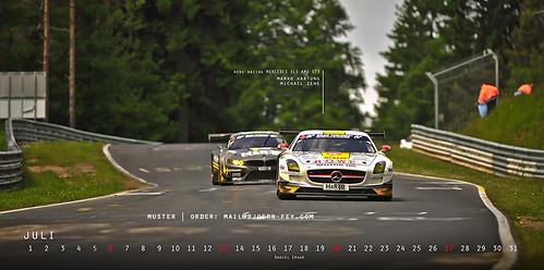 ringkalender2014_07a