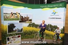 20160502NT_020 (muebri.de) Tags: tourismus niederrhein tourismustag