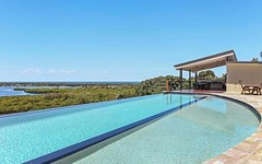 36/24 Seaview Road, Banora Point NSW