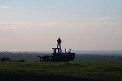 60IMG_2760 (asvetika) Tags: auto tractor field canon russia 5d 135 nikkor f28 135mm 13528 tractordriver nikkorqc