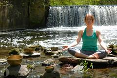 copyright_ConduitYogaMedia (43 of 67) (owenjames31) Tags: yoga waterfall trish theconduit hockanum ojdphotography theconduityoga trishfrost