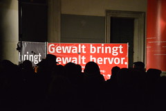 Gebet der Religionen gegen den Terror (Katholische Kirche Vorarlberg) Tags: dornbirn peace religion pray gebet friede gebetfrdenfrieden