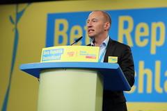 IMG_9980_1 (laszloriedl) Tags: fdp freie demokraten bundesparteitag