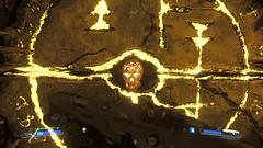 DOOM (Gamesbaul) Tags: doom pc game awesome best stunning gaming graphich mods nature battle wild gameoftheyear amazing superb ultra full bethesa texto fondo negro borde para fotos monocromtico fps shotter goty