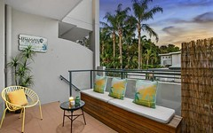 102/20 Wellington Street, Narrabeen NSW