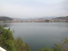 IMG_0783 (mouzenidischalkidiki) Tags: antique delphi greece macedonia thessaloniki timeless ellada peloponnese macedonian makedonia