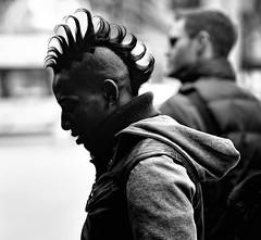 38 (Joe Josephs: 2,650,890 views - thank you) Tags: nyc newyorkcity fineart streetphotography photojournalism fineartphotography streetmusicians fineartprints joejosephs copyrightjoejosephsphotography
