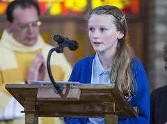 _64A6184 (Coventry Catholic Deanery) Tags: catholic may coventry stratforduponavon 2016 vocations coventrycatholicdeanery