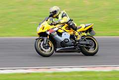 DSC_4596 Suzuki (PeaTJay) Tags: classic sports bike sport honda japanese nikon outdoor motorcycles bikes racing motorcycle yamaha vehicle suzuki wiltshire tamron kawasaki bikers castlecombe motorcycleracing trackdays testdays