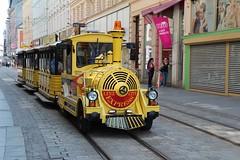 Linz - Austria (Been Around) Tags: linz austria sterreich europa july juli obersterreich o upperaustria 2013 img3474 linzanderdonau schmidtorgasse