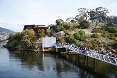 P1040449 (katredmond) Tags: modernart australia mona tasmania museumofoldandnewart