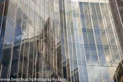 _MG_2245.jpg (Ben Church Truro) Tags: barcelona cruise glass reflections gasnaturalfenosa vikingsea