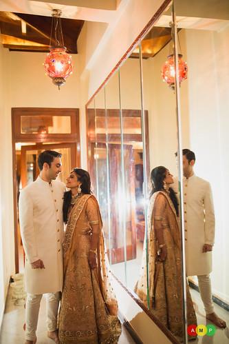 Wedding-Mohit-60