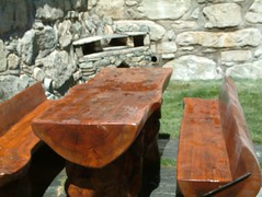 image003 (serafinocugnod) Tags: legno tavoli