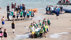 New Quay Rowing-20160508-4359.jpg (llaisymor) Tags: beach water sport wales race coast boat outdoor newquay rowing oar longboat regatta celtic watersports ceredigion rower wsra newquaycommunityrowingclub