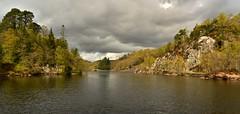 Loch Katrine (richbriggs28. Love being a grandad :)) Tags: park national loch lomond trossachs the richbriggs28