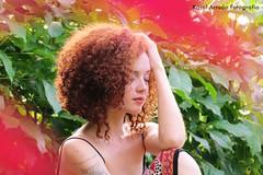 IMG_8222 (Karol Arruda Fotografia) Tags: red flores green nature smile tattoo hair ensaio photo natureza mulher flor felicidade curly there hippie beleza sorriso arvore menina ruiva vibration tatuagem tattos ruivos cachos ruivas sardas florwer goodvibe lottus