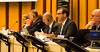 International Satellite Communication Symposium 2016 (ITU Pictures) Tags: inmarsat eutelsat viasat intelsat rubenmarentes–director lauraroberti–director ethanlavan–director darylhunter–srdirector martinjarrold–gvf internationalsatellitecommunicationsymposium2016 jorgeciccorossi–itu