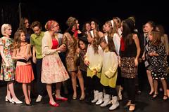 SCTG Prairie Girls Show 1-236