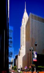 F (NewYorkitecture) Tags: 1930 artdeco chryslerbuilding midtownmanhattan newyorkcity williamvanalen commercial