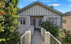 1/100 Macpherson Street, Cremorne NSW