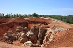Top of the Rock (pasa47) Tags: canon spring unitedstates may mo missouri topoftherock ridgedale 2016 tablerocklake bigcedarlodge