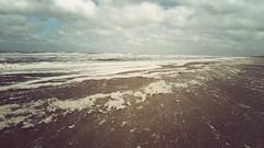 P1040058vf50 (hans fotografeert) Tags: light sky holland beach dutch weather lumix cloudy windy panasonic foam breeze zandvoort todays foamy lx3 5beaufort 5beaufortwindandcloudy zandvoortbeachtoday