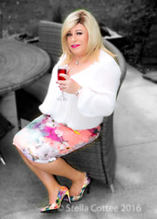 IMG_6587ss (Stella Cottee) Tags: tv tgirl transgender tranny transvestite trans transexual tg trannie tgurl