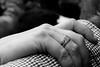 Cuidado... (Thiago Stone) Tags: brazil brasil sãopaulo pb sp urbana sao lentes mão maio 2012 anel escorpião sãopaulosp viradacultural 201205 avsãojoão canoneosrebelt2i bairrorepública efs1855mmf3556isii