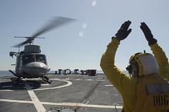 160617-N-FQ994-054 (CNE CNA C6F) Tags: romania porter usnavy blacksea lse seahawk flightoperations ussporter landingsignalenlisted ddg78 ussporterddg78 turkishnavy s70b mc3robertprice