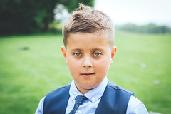 Lethal Wezzle (barleyphoto) Tags: family wedding love photography groom bride married marriage justmarried bestman speech bridegroom firstkiss weddingphotography