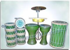 MARAWIS POLOS HIJAU SUPER (kostum marawis drum band) Tags: jual alat marawis hargamarawis jualmarawis jualalatmarawis