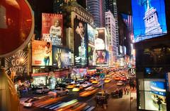 Time Square (Werner Kunz) Tags: street new york old city light urban house cars architecture america photoshop shopping square landscape town photo nikon exposure cityscape dynamic angle mask wide times range dri hdr werner metropole d800 blending luminosity kunz seibel 500px werkunz ifttt seoulisafascinatingcity andtheoldandnewarchitecture becauseofthewonderfulinterplayofallcolors thatrepresentsperfectlythecitylifeilovesomuchthephot thenaturalandartificiallight thatrepresentsperfectlythecitylifeilovesomuchthephotographwastakenfromthenansamparkinseoulitisnottakenthemostpopularpointofviewfromthehillbutipreferthisdirection