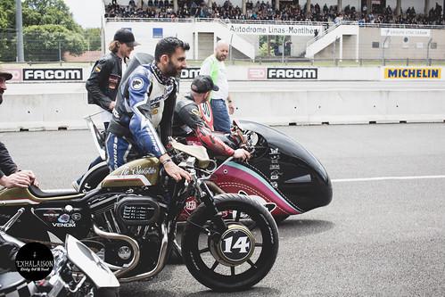 cafe racer festival-9783-2.jpg