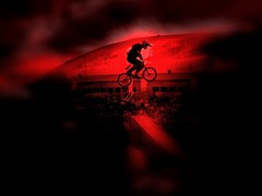 BMX (drewweinstein34) Tags: jump bmx flickr explorer bikeride