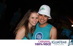 Camarote Cerveja & Cia (iguatemisalvador) Tags: cia salvador carnaval vero cerveja 2012 camarote iguatemi