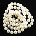 J26. Opera Length Cultured Pearl Necklace