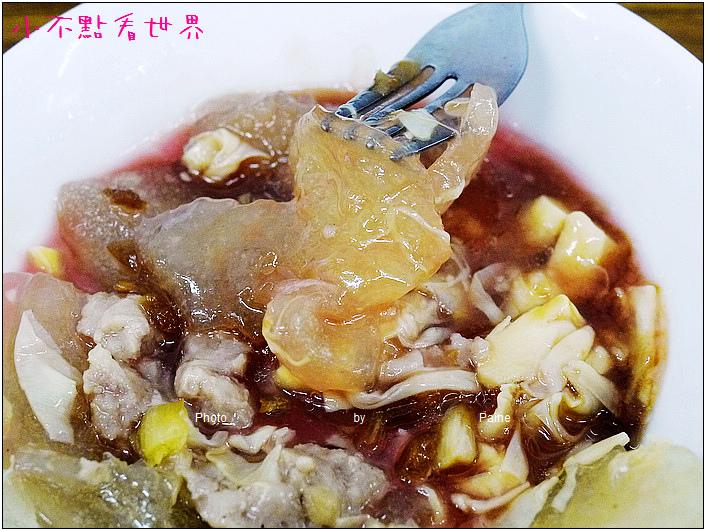 中壢中平路肉圓 (4).JPG