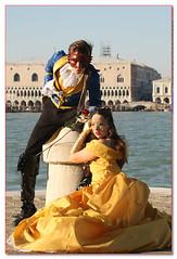 CAPZ9074__cuocografo (CapZicco Thanks for over 2 Million Views!) Tags: venice italy canon mask cosplay carnevale venezia 1740 martigras maschere 35350 1dmkiii cernival capzicco 5dmkii cuocografo