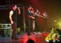 Big Time Rush (23)