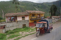 """Sacred Valley-Cusco • <a style=""""font-size:0.8em;"""" href=""""http://www.flickr.com/photos/57634067@N04/6794134882/"""" target=""""_blank"""">View on Flickr</a>"""
