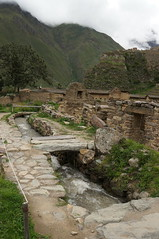 "Sacred Valley-Cusco • <a style=""font-size:0.8em;"" href=""http://www.flickr.com/photos/57634067@N04/6794216162/"" target=""_blank"">View on Flickr</a>"
