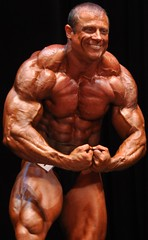 "Most Muscular • <a style=""font-size:0.8em;"" href=""http://www.flickr.com/photos/77416569@N07/6796672896/"" target=""_blank"">View on Flickr</a>"
