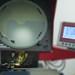 Drill Bit Inspection